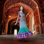 Jwell mart Exclusive Shalwar Kameez Collection 2013-2014 (17)