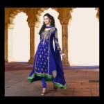 Jwell mart Exclusive Shalwar Kameez Collection 2013-2014 (1)
