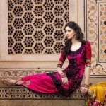 Jwell mart Exclusive Shalwar Kameez Collection 2013-2014 (4)