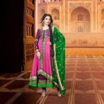 Jwell mart Exclusive Shalwar Kameez Collection 2013-2014 (5)