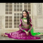Jwell mart Exclusive Shalwar Kameez Collection 2013-2014 (6)
