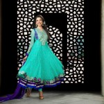 Jwell mart Exclusive Shalwar Kameez Collection 2013-2014 (15)