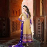 Jwell mart Exclusive Shalwar Kameez Collection 2013-2014 (8)
