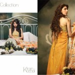 Kiran Komal Pearl summer wear dress collection for girls by Shabbir textile ltd (5)