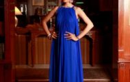Latest Pinx Beautiful Evening wear Dresses 2013-14 for young girls (3)