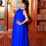 Latest Pinx Beautiful Evening wear Dresses 2013-14 for young girls (5)