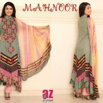 Mahnoor Eid Collection 2013 By Al Zohaib Textiles (11)