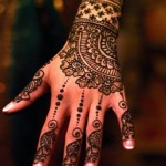 New Eid Mehndi Designs 2013 For Girls_0024