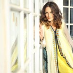 Nida Azwer Formals Eid Outfits 2013 Part-1 For Ladies 010