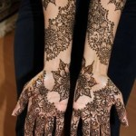 New Eid Mehndi Designs 2013 For Girls_0001