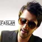 Pakistani Singer Atif Aslam Hot Pictures (11)