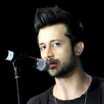 Pakistani Singer Atif Aslam Hot Pictures (12)