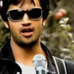 Pakistani Singer Atif Aslam Hot Pictures (13)