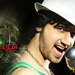 Pakistani Singer Atif Aslam Hot Pictures (1)