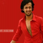 Pakistani Singer Atif Aslam Hot Pictures (2)