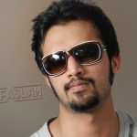 Pakistani Singer Atif Aslam Hot Pictures (4)