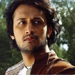 Pakistani Singer Atif Aslam Hot Pictures (5)