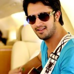 Pakistani Singer Atif Aslam Hot Pictures (7)