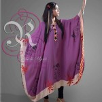 Rabeela Uqaili Eid Colletion 2013 For Women 0012