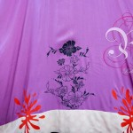 Rabeela Uqaili Eid Colletion 2013 For Women 0001
