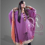 Rabeela Uqaili Eid Colletion 2013 For Women 0002