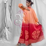 Rabeela Uqaili Eid Colletion 2013 For Women 0004