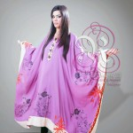 Rabeela Uqaili Eid Colletion 2013 For Women 0006