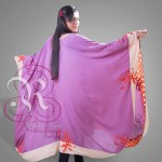 Rabeela Uqaili Eid Colletion 2013 For Women 0008