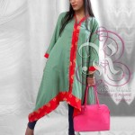 Rabeela Uqaili Eid Colletion 2013 For Women 0010