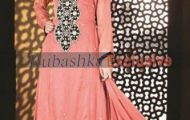 Rubashka Fashion eid collection 2013 (5)
