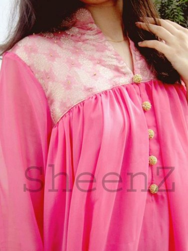 Sheenz EID COLLECTION 2013 For women (2)