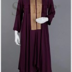 Sheep Eid Dress Collection 2013 for Women (3)