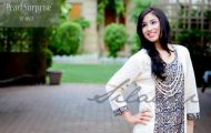 Silaayi Eid Collection Volume 2 For Girls (3)