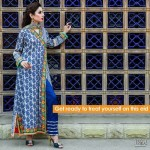 Thredz Beautiful Casual wear Eid Collection For Women