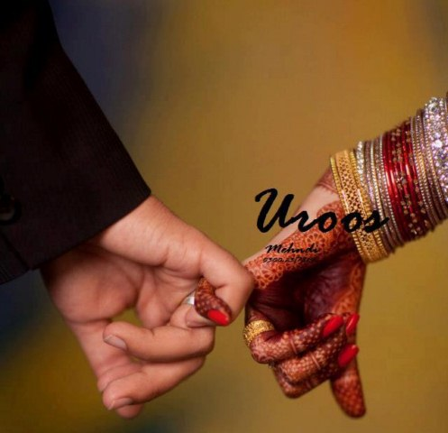 eid ul fitr mehndi designs henna designs for women by Uroos Designer (12)