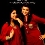 khadija karim formal wear collection 2013 for women (2)