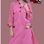 Beelaseef Mid Summer Dresses 2013-2014 For young girls (5)