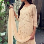 Generation Eid ul fitr dress collection 2013 for girls (2)