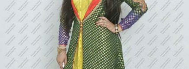 Laal aur Dhani mid summer collection 2013-2014 for girls (6)