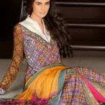 Mehdi Eid Royal prints for girls 2013-2014 (4)