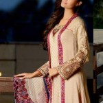 Mehdi Eid Royal prints for girls 2013-2014 (1)