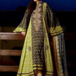Mehdi Eid Royal prints for girls 2013-2014 (2)