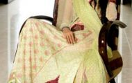 Mehdi Eid Royal prints for girls 2013-2014 (3)