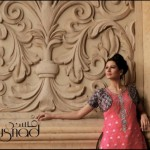 Musnad Summer Dresses Collection 2013 by Sana Ehtasham 904