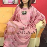 Saakaj Eid collection 2013-14 For Modern Girls and women1 (3)