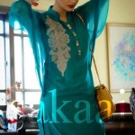 Saakaj Eid collection 2013-14 For Modern Girls and women1 (5)