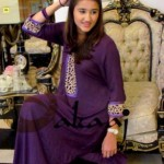 Saakaj Eid collection 2013-14 For Modern Girls and women1 (6)