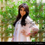 Silaayi Mix Bliss eid collection for women (9)