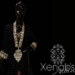 Xenabs Atelier Wedding Collection 2013-2014 for women (8)
