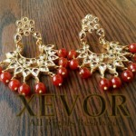 Xevor Wedding Jewellery Collection 2013 For Girls and women (5)